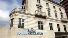 mediolanum sede banco mediolanum traslada su domicilio social de barcelona