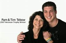 10 most controversial super bowl ads controversial super bowl ads controversial ads oddee
