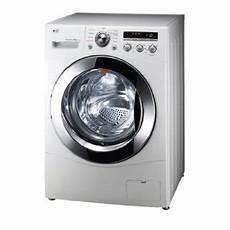 stiftung warentest waschmaschinen waschmaschinen test portal