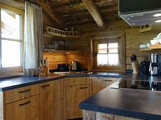 bausparen ein bisschen luxus im premium chalet bergfeuer mit sauna im pongau luxus chalet
