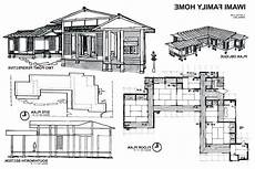 modern japanese house plans image result for traditional japanese mansion layout