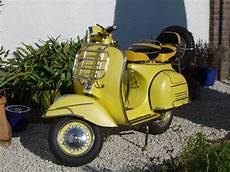 1968 piaggio vespa sprint 150 rebuilt for sale from cardiff wales south glamorgan adpost com