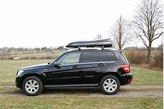 moby roof box quot all inclusive quot premium roof