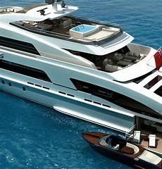 location bateau cannes antibes location yacht location