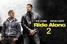 ride along 2 spill tha tea new alert ride along 2