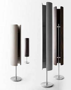 35 Most Creative Room Heaters Modern Interior Design Feel Warm Interesting 35 most creative room heaters modern interior