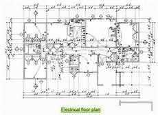 arc261 construction drawing