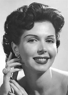 50s Hairstyles For Hair