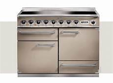 piano de cuisson de la cuisine 224 chacun style