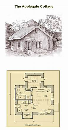 hay bale house plans applegate straw bale cottage plans strawbale com