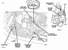 SOLVED Where Is Battery Located In A 2005 Dodge Stratus