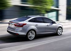 prix ford neuve voitures neuves ford focus