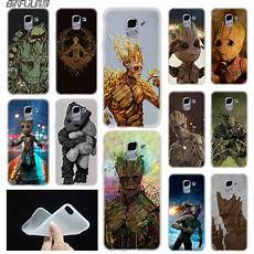 Samsung J3 Guardians Of The Galaxy guardians of the for galaxy marvel cover tpu coque