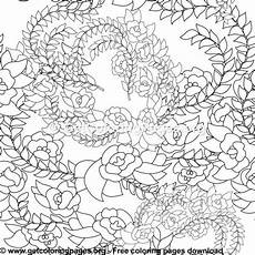 abstract patterns worksheets pdf 439 abstract pattern 3 coloring sheet coloring sheets coloring pages abstract pattern