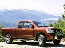 kelley blue book classic cars 2010 nissan titan regenerative braking 2006 nissan titan king cab pricing reviews ratings kelley blue book