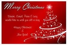 merry christmas cards folkloregalego info