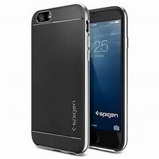 spigen sgp teasert iphone 6 an