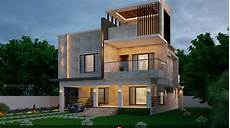 kerala model house plans with photos kerala house design photos gallery 2020 kerala model