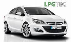 Opel Astra Lpg Cennik Opel Dixi Car