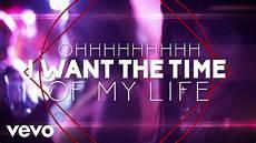 time of my pitbull time of our lives lyric ft ne yo