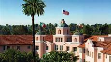 the beverly hills hotel bungalows los angeles united