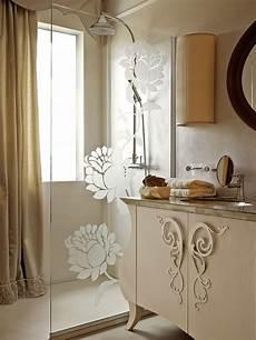 consolle bagno classico arredamento bagno classico complementi di arredo classici
