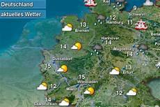 Wetter Hessen Aktuell - wetter wiesbaden sonnig heiter dwd wiesbaden lebt