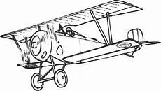 ausmalbilder flugzeug 01 ausmalbilder