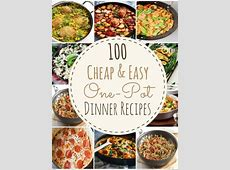 Best 25  Full course dinner ideas on Pinterest   Meat and