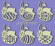 Ostereier Malvorlagen Umwandeln Osterhasen Malvorlagen Umwandeln Tiffanylovesbooks