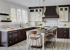 dream kitchens inc highland park illinois