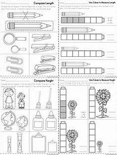 kindergarten math measurement kindergarten math curriculum and strategies math kindergarten math measurement kindergarten math curriculum and strategies math
