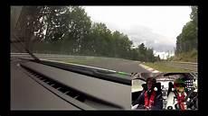 schnellste runde nürburgring renntaxi onboard eine schnelle runde im porsche