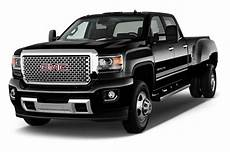 2017 gmc 3500hd reviews and rating motor trend canada