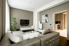 Wohnung Design Ideen - 25 best apartment designs inspiration