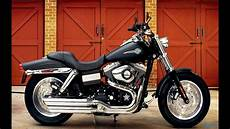 2013 Harley Davidson Bob Now Launched In India