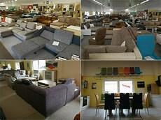 matrazen outlet matratzen sale matratzen outlet lattenroste postenware