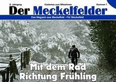 der meckelfelder 1 2018 by print media innovation gmbh issuu