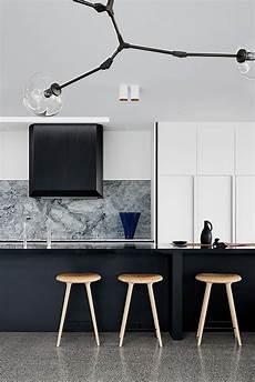 how create stunning interior design black white 100 30 black white decor ideas how to create a stunning black and white kitchen or