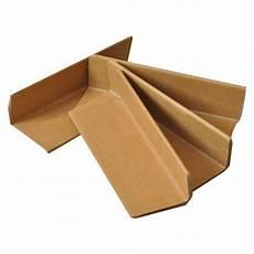 brown corner edge protector rs 10 onwards impakt packaging id 9094891462