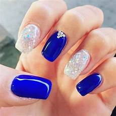 20 elegant wedding nail designs to make your special day