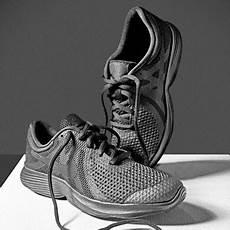 enfant clothes chaussures v 234 tements de sport tennis