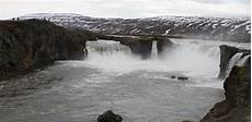 East Ayton Birding Iceland 2013 Trip Report