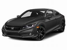 new 2019 honda civic coupe sport cvt carolina 2hgfc4b81kh307124