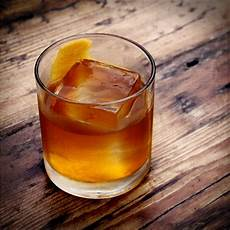 how to make an old fashioned easy old fashioned recipe