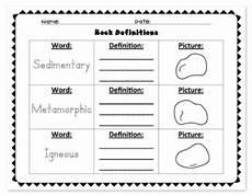 science worksheets on rocks 12343 rocks for 15 activities and ideas science worksheets 1st grade science 1st grade