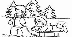 Winter Malvorlagen Quotes Malvorlagen Gratis Winter Malvorlagen