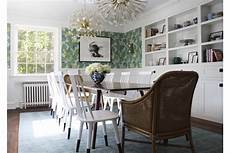dining room trends ideas for 2020 hayneedle