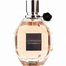 flower bombe viktor and rolf flowerbomb eau de parfum fragrancenet 174