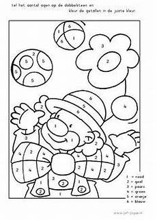 color by number queen drawing coloring worksheets